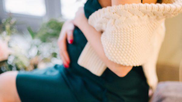 Zwanger, maar bang om te baren? Dit moet je weten over bevalangst