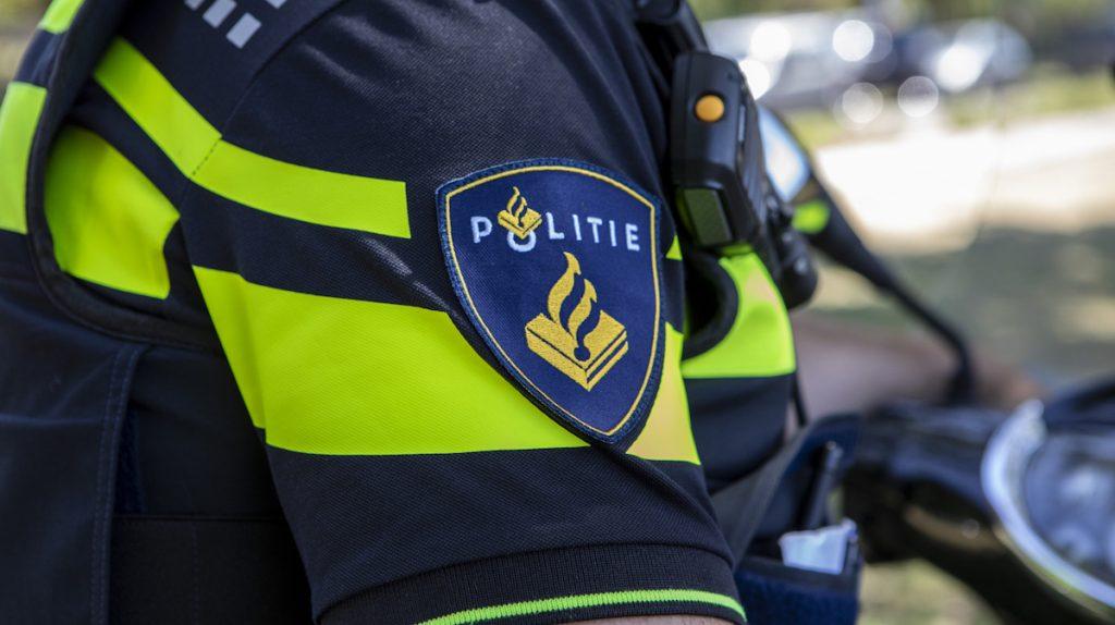 Twee schietincidenten in Heerhugowaard op vrijdagnacht