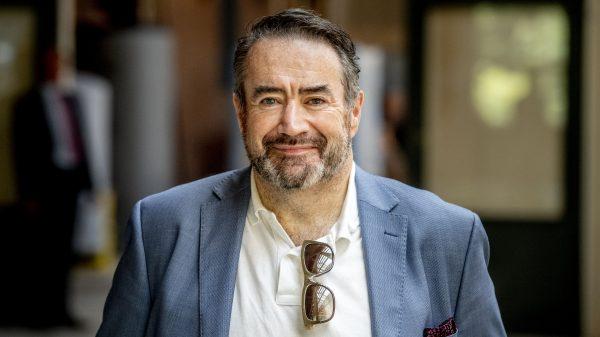 Marc van der Linden deelt zijn kijk op de ophef rondom koninklijke vakantie