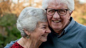 opa en oma (1)