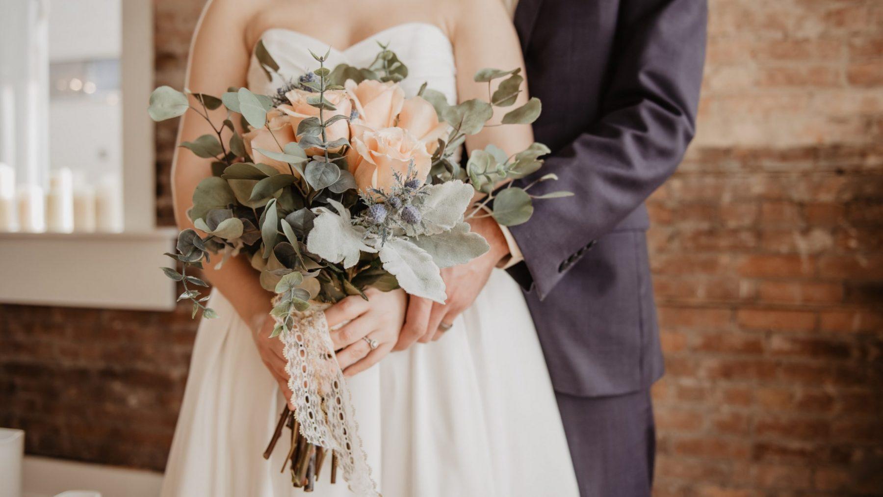 married at first sight australia mafs