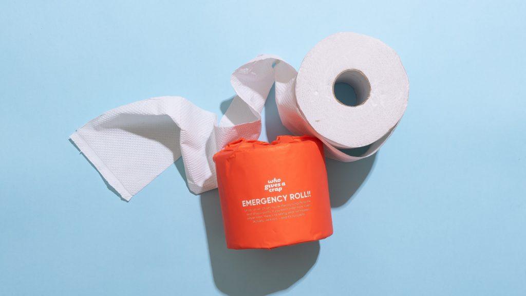 Toedeloe 2theloo_ dit doen jullie met het gebrek aan openbare toiletten in deze tijd