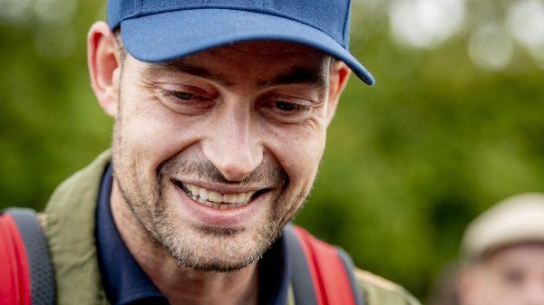 Youtube-account Lange Frans niet verwijderd door uitzending 'Zondag met Lubach'