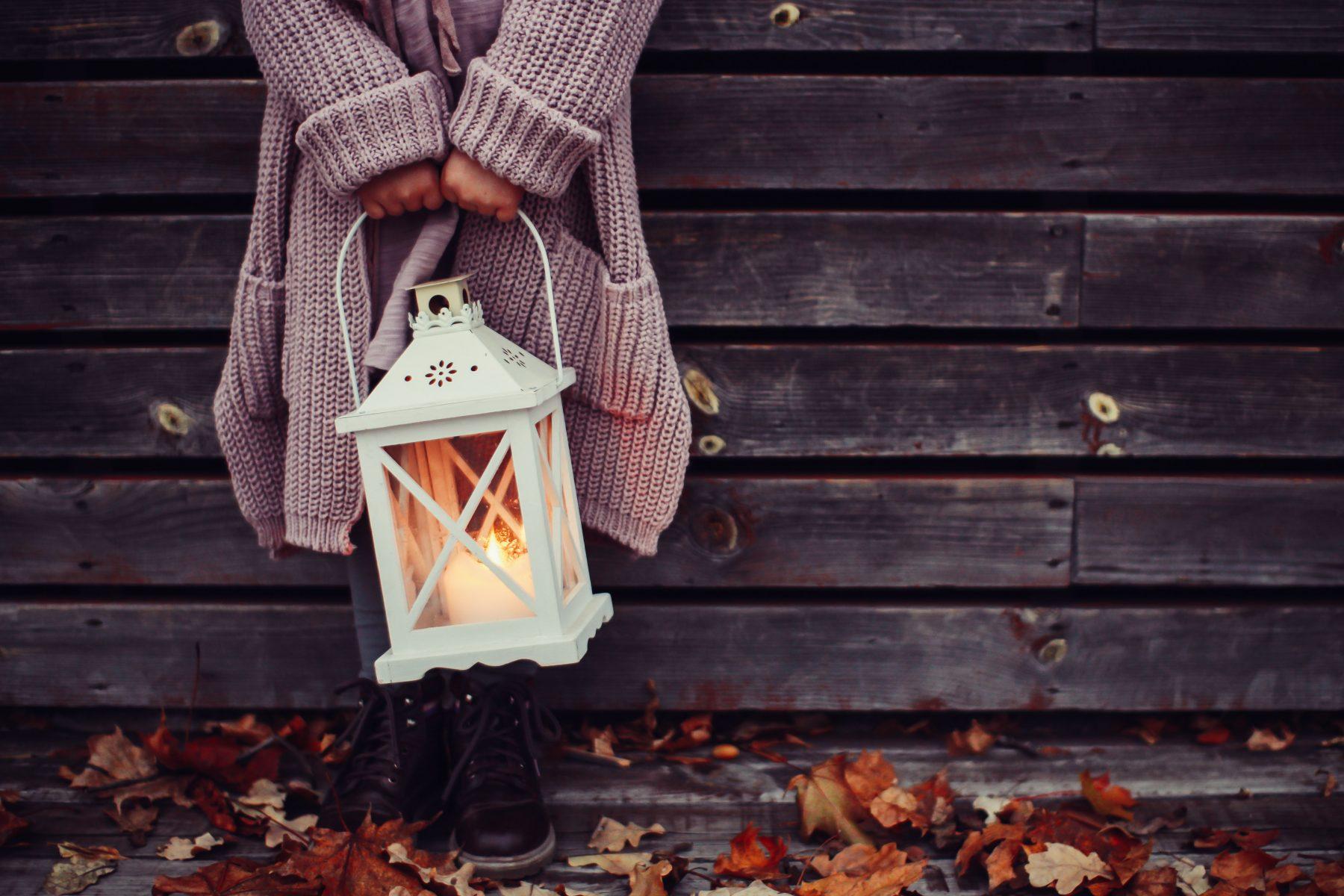 Nieuw en nogál lekker: zo creëer je het ideale genietmomentje voor jezelf