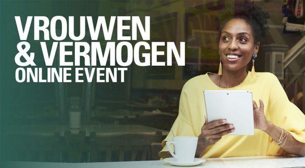 Vrouwen en vermogen ABN AMRO header_online event_1024x567_V2