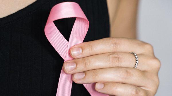 borstkanker bh