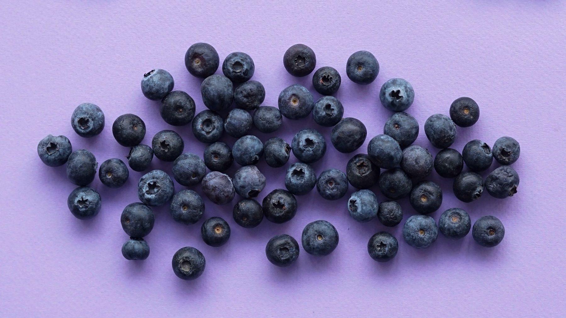 Wat zijn antioxidanten en (waarom) hebben we die nodig?