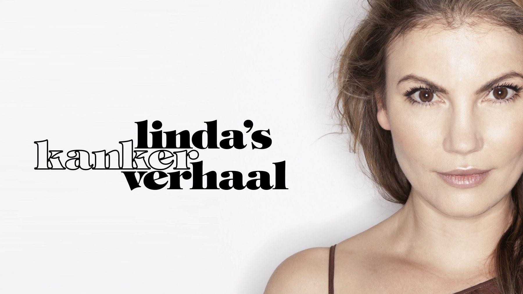 Linda's kankerverhaal Linda Hakeboom borstkanker vlog