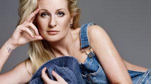 Miss Montreal over 'Door de Wind'- 'Mooiste nummer dat ik ooit heb gehoord'_