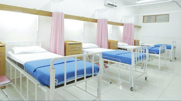 Roermonds ziekenhuis stelt operaties uit vanwege corona