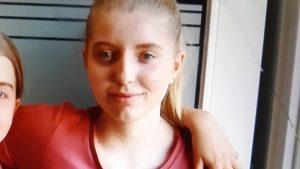 Amber Alert voor Celine van Es (15), mogelijk in levensgevaar