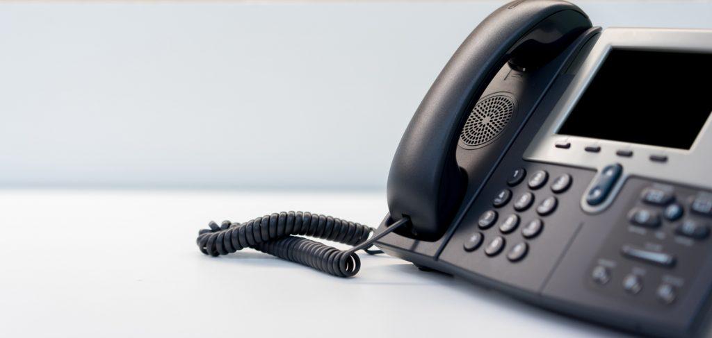 CIO NN Group doneert opbrengsten oude telefoons aan LINDA.foundation