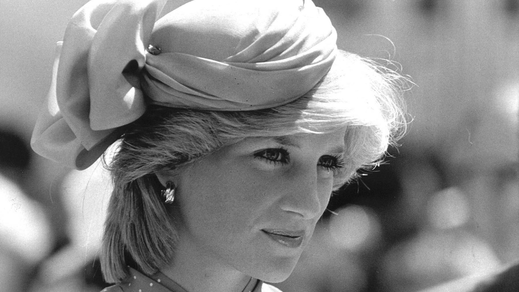 Diana BBC