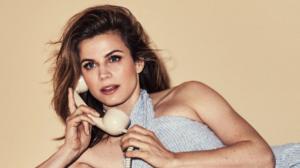 Thumbnail voor Elise Schaap reageert op 'teleurstellende' tweede seizoen van 'Undercover'