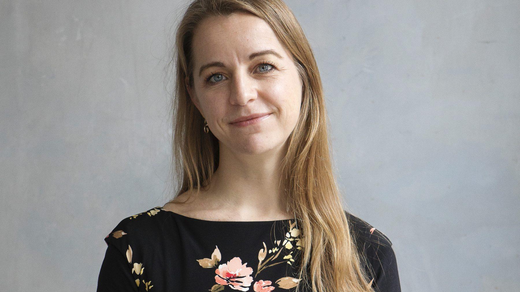 Jetske (40) draagt het Alzheimer-gen: 'Geeft urgentie om in het nu te leven'