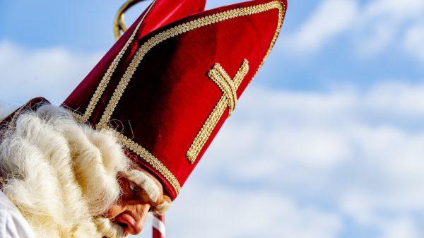 Van Sint op je beeld tot een speurtocht: 5 x coronaproof Sinterklaas vieren