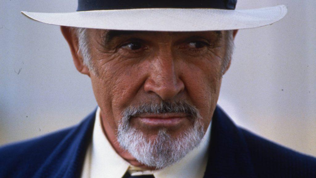 Doodsoorzaak Sean Connery bekend