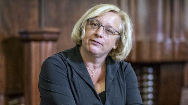 Elsbeth Gruteke