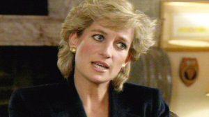 Thumbnail voor Waarom dat ene interview met Diana vandaag nog steeds explosief is