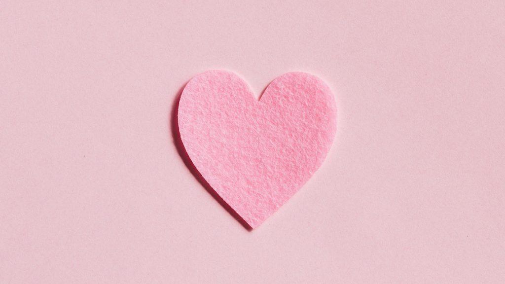 Extra beetje liefde dit jaar_ deze acties helpen allemaal de voedselbank