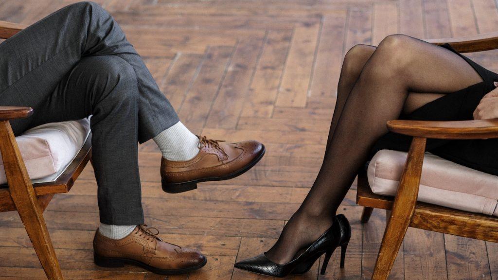 Relatietherapie 2.0? Zo werkt de nieuwe ' Integrated Behavioral Couple Therapy'