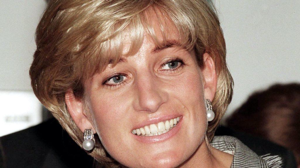 Mediawaakhond 'Ofcom' start geen onderzoek naar beruchte interview Diana