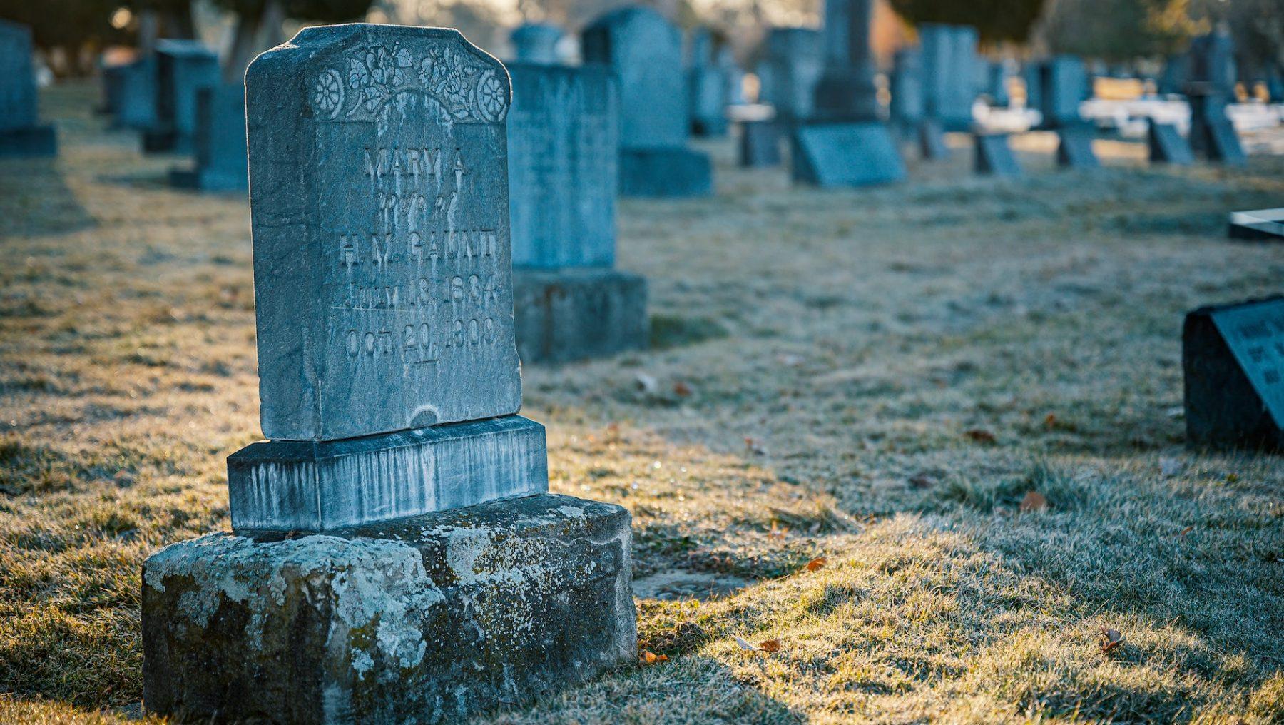 wipeout overleden amerika hartaanval programma endemol