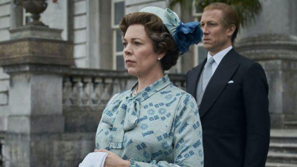 Feit of fictie? 'The Crown' krijgt kritiek op verhaallijnen seizoen 4