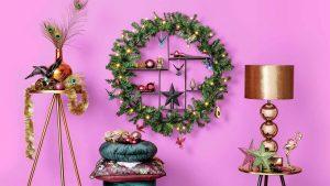 carnival christmas kerst
