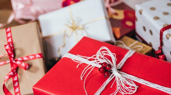 Pas op voor cadeau-uitwisseling oproep 'Secret Sister' op Facebook_