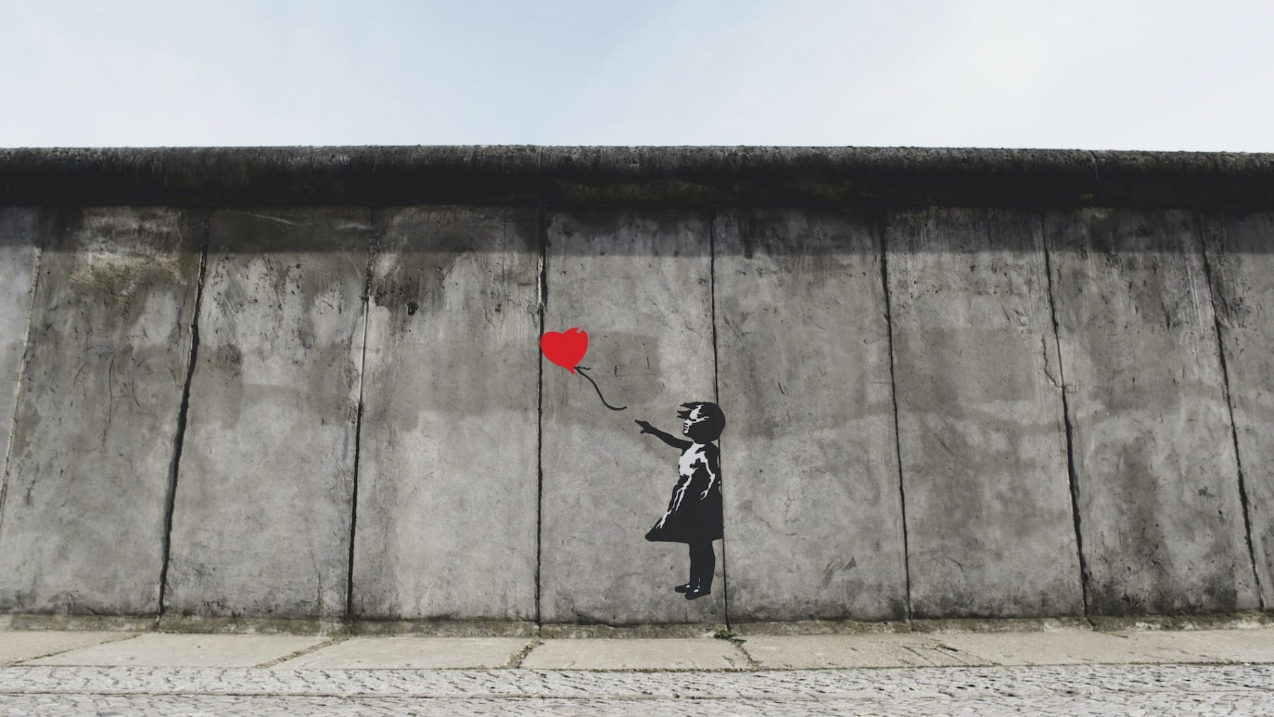 banksy kunstenaar zwolle kunst art