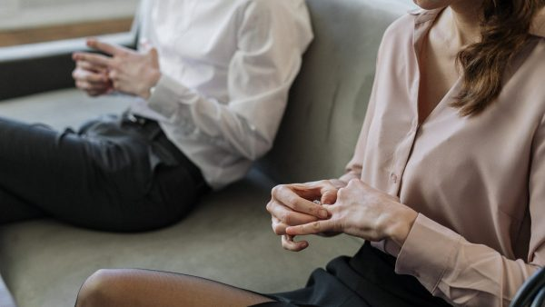 Scheidingsadvocaten over coronascheidingen: 'En dan moet kerst nog komen'