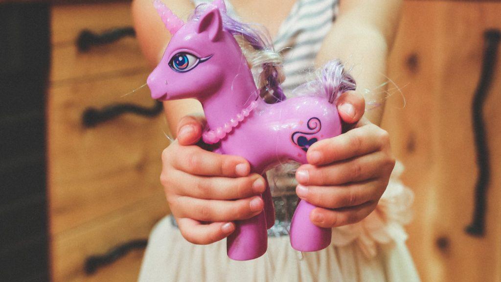 Geef speelgoed een tweede 'thuis' voor SinterKerst: 6x goede doelen