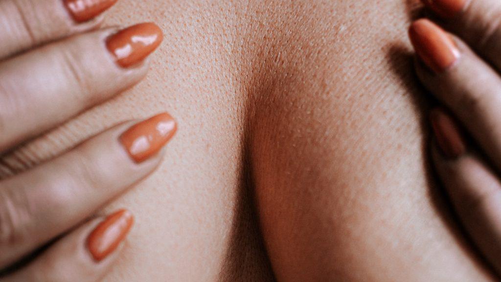 borsten borstkanker onderzoek vertraagd vrouwen