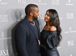 Sterren als de Kardashians dragen ellenlange extensions van menselijk haar