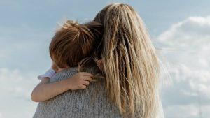 Thumbnail voor Moeder bedankt LINDA.foundation met ontroerende brief: 'Is dit echt voor mij?'