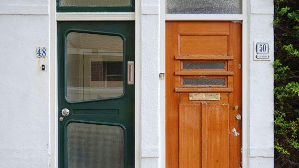 Moeder in Zweden verdacht van het 28 jaar lang opsluiten van haar zoon