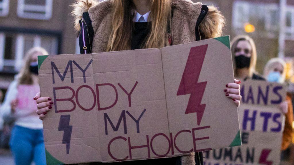 Poolse vrouwen komen naar Nederland voor abortus