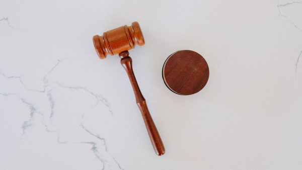 OM eist in hoger beroep tien jaar cel en tbs voor doden van studente