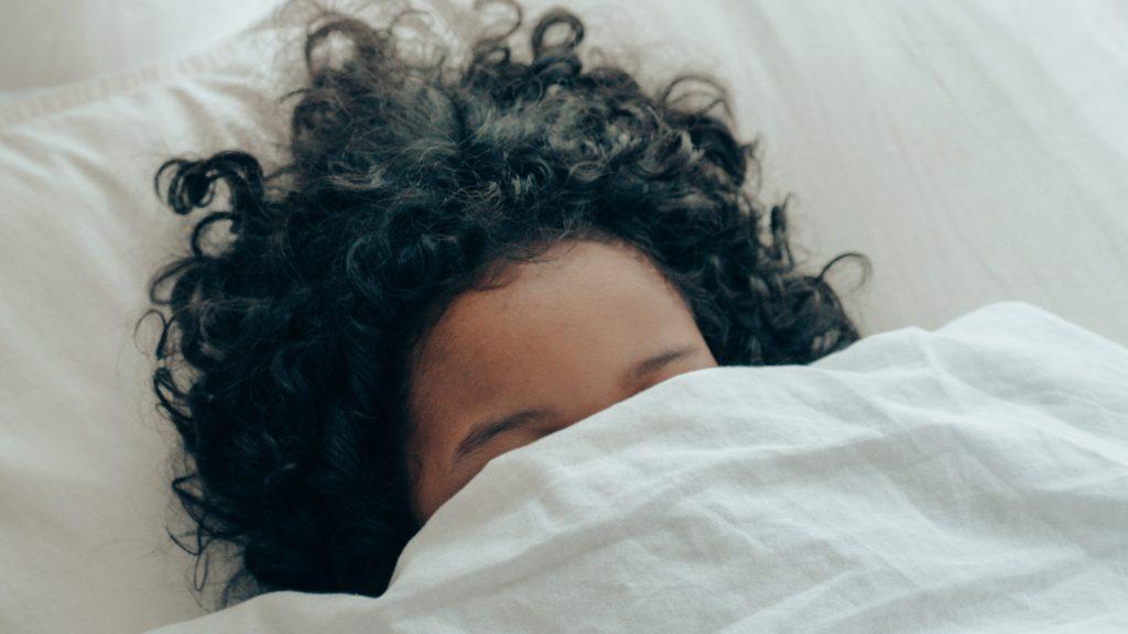 Wat te doen aan terugkerende nachtmerries? 'Onderzoek en pak aan'