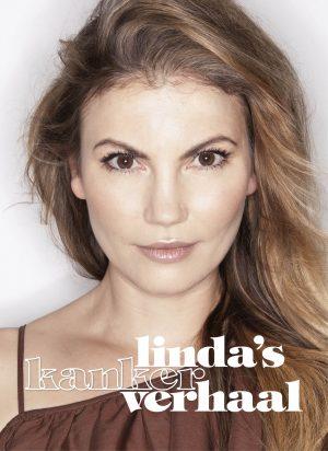 Linda's kankerverhaal_400x550_2