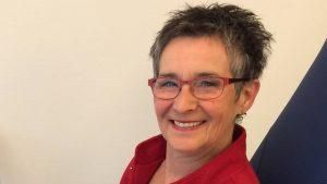 Afstandsmoeder Barbara (71) stond haar zoon onder dwang af: 'Traumatisch'
