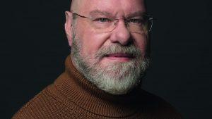 Thumbnail voor Een homogenezer probeerde Jacques te bekeren: 'Ik bleef lamgeslagen achter'