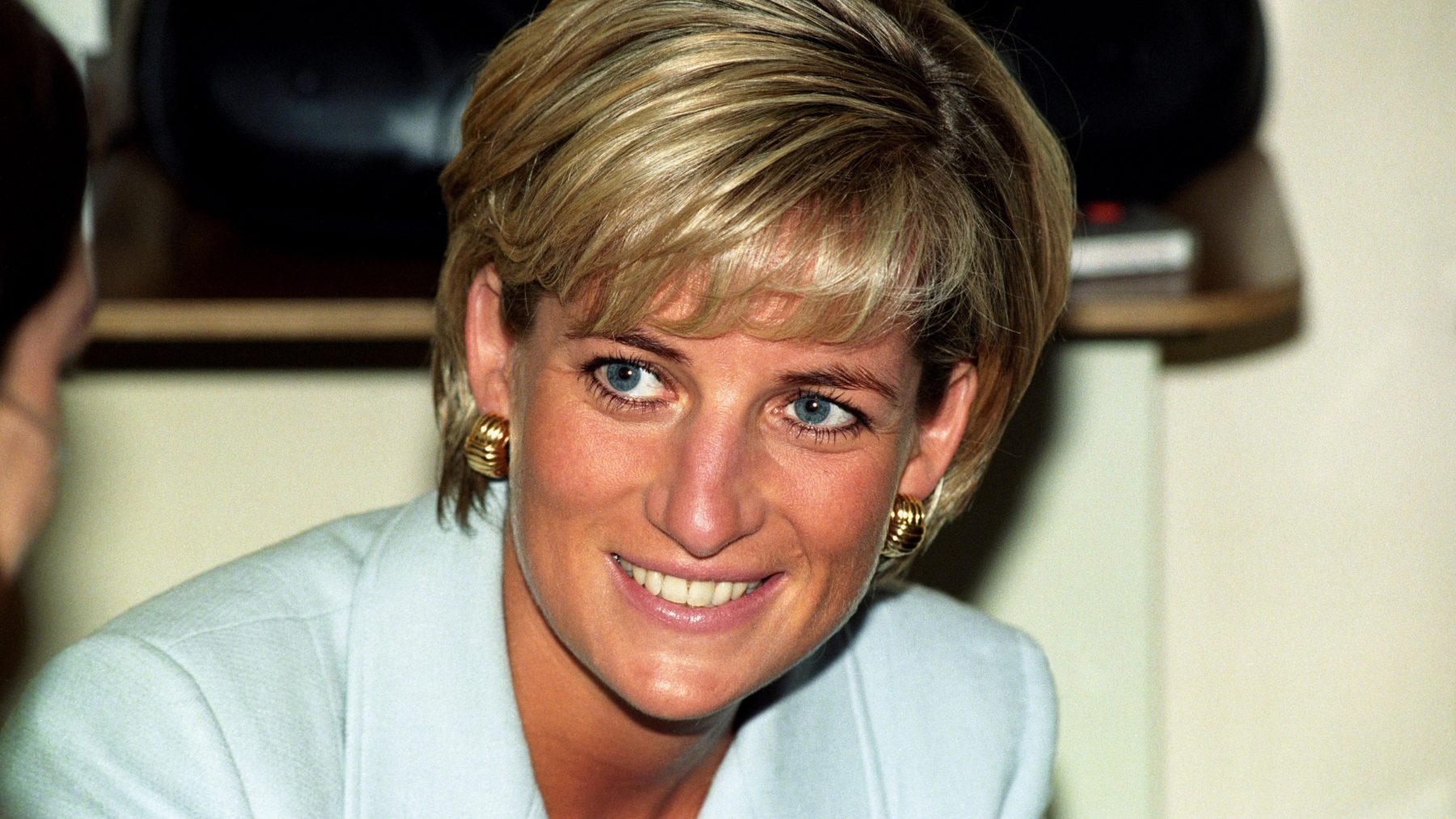 prinses-diana-wraak-outfits-scheiding-charles