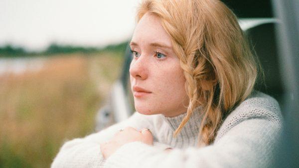 Elises dilemma 'Waag ik de sprong naar mijn droomland of settle ik in Nederland?'