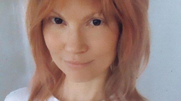 Linda Hakeboom over 'rotbeslissing' rondom haaruitval: 'Gehuild in ziekenhuis'