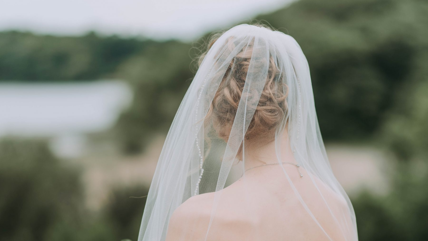 LINDA.nl zoekt vrouwen met een goed verhaal over een beroerde bruiloft