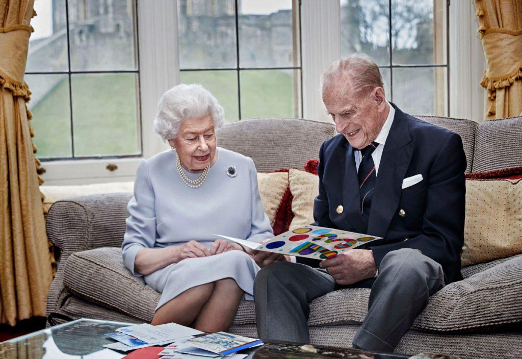 Hereniging ruziënde William en Harry voor eerbetoon Diana