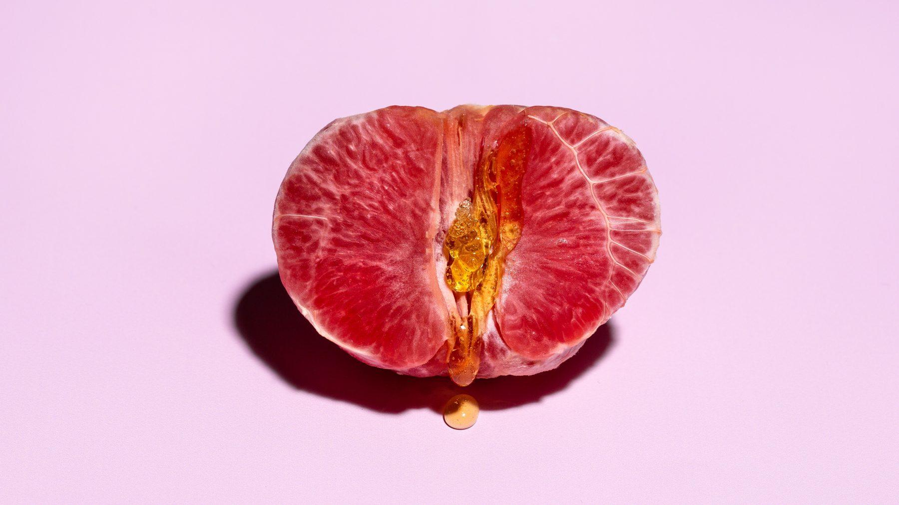 Van vulva tot vagina en labia majoris: we leggen nog één keer uit wat precies wat is daar beneden