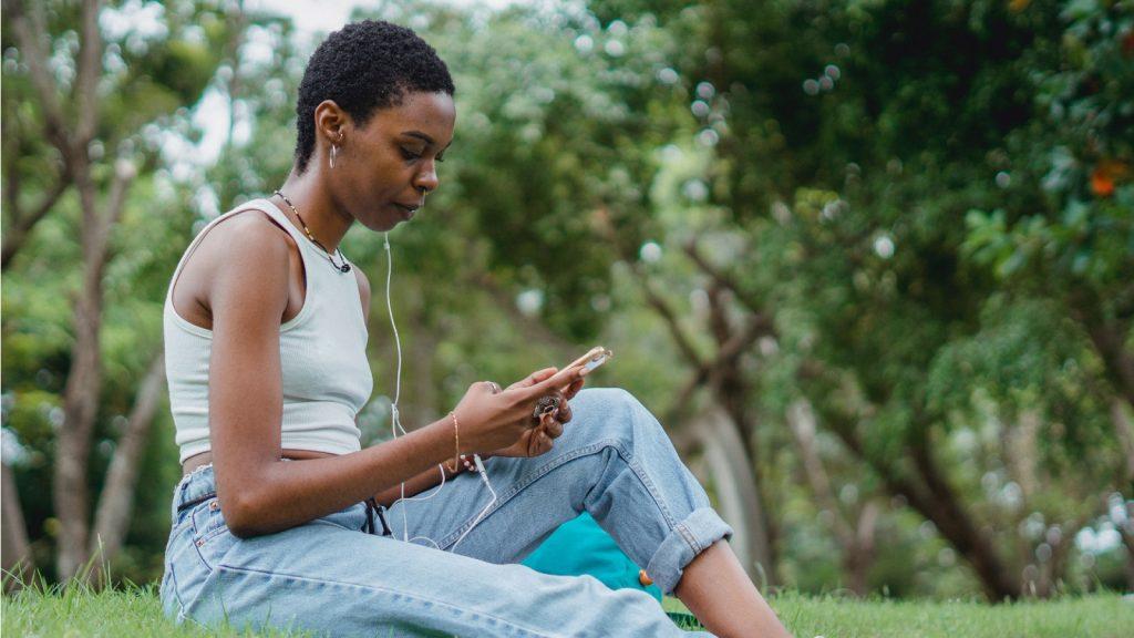 Nieuwe gewoontes 7 x deze apps helpen je bij het aanleren van nieuwe gewoontes